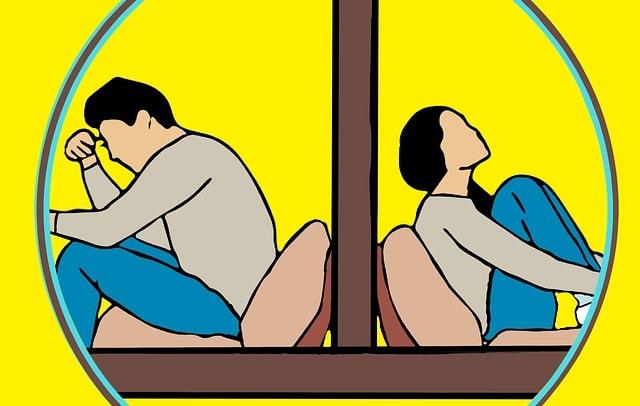 Dating or Waiting Dating vs Waiting Dating while Waiting