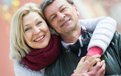 Healthy Marriage Checklist. 7 Rules for a Successful Marriage.