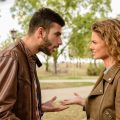 i ruined my marriage; how can i fix it how do i repair my marriage